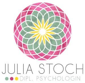 julia-stoch-logo